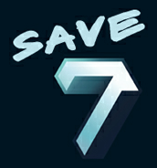 Save TVNZ 7 welcomes Media 7 move to TV3